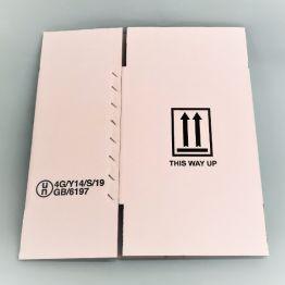 UN Certified Combination Box